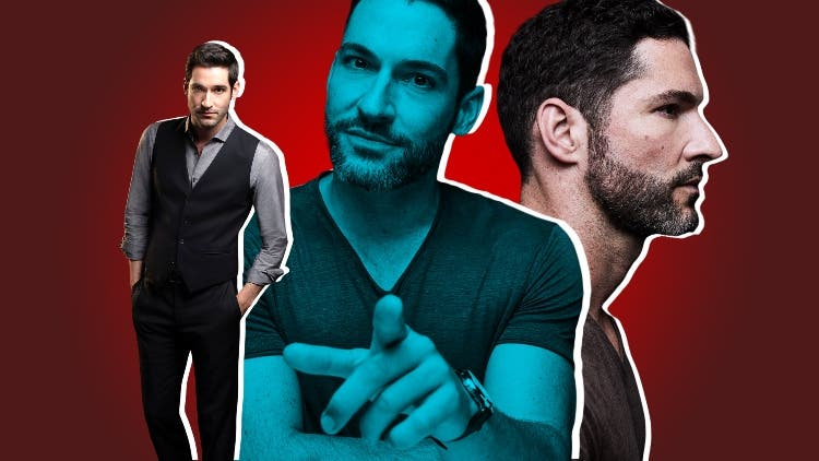 The Devil Is Coming Back Soon: Lucifer Season 6 To Be The Final One