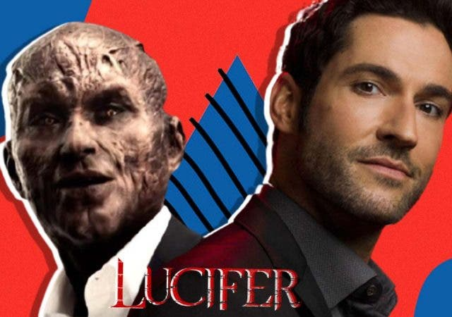 Fans theory on Lucifer Season 5 part 2