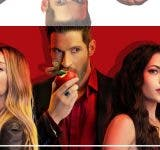 Lucifer Season 5 Part 2 update
