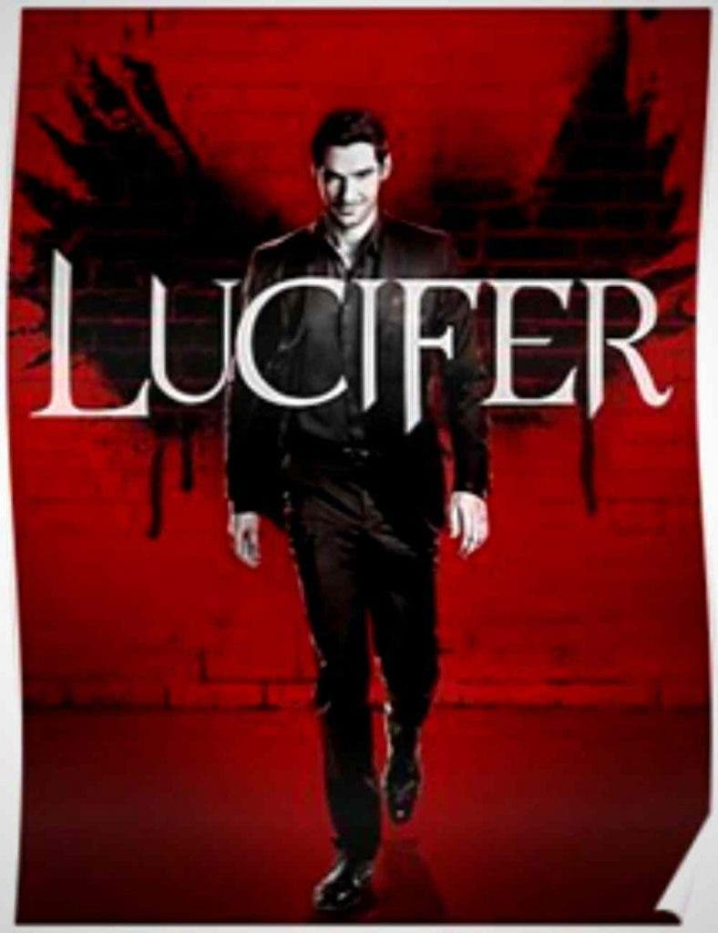 Forget About Lucifer Season 5 Release Until August 2020 Dkoding