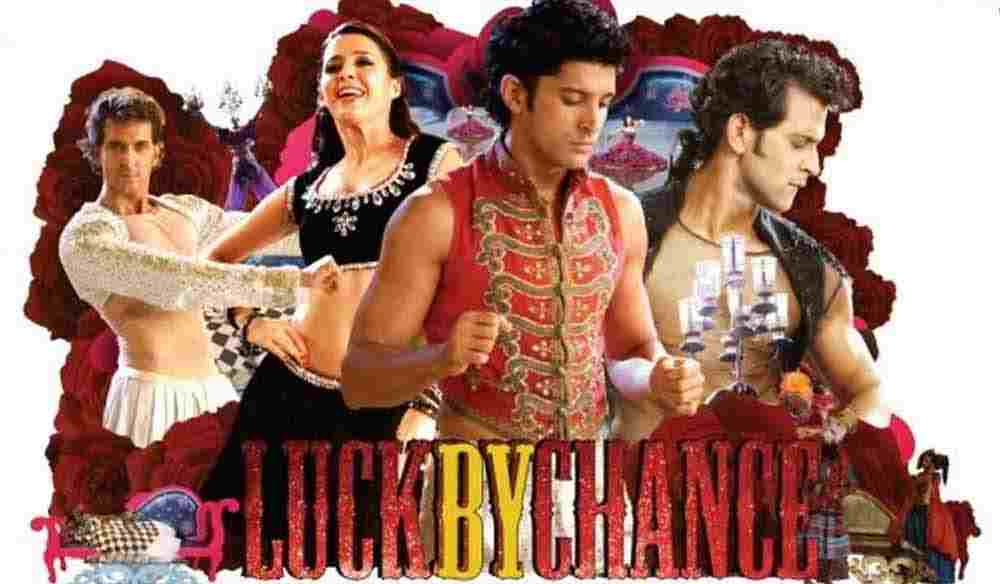 Luck-By-Chance-Bollywood-Entertainment-DKODING