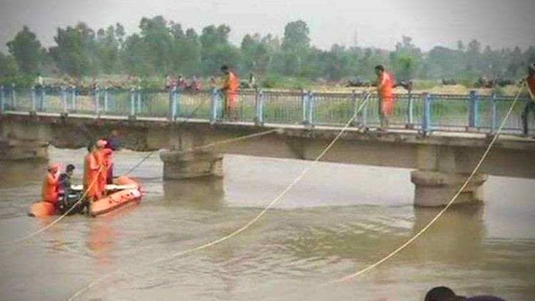Lucknow-Indira-Canal-More-News-DKODING