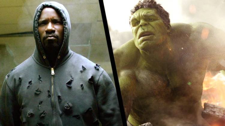 Luke-Cage-Replacing-Hulk-In-MCU-As-The-New-Avenger-Hollywood-Entertainment-DKODING