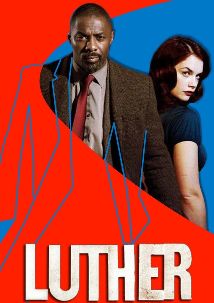 The real reason why 'Luther' Season 6 is cancelled, despite season 5's high ratings