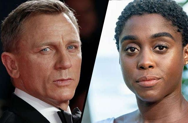 Lynch-New-Protagonist-Bond-25-James-Bond-007-Trending-Today-DKODING