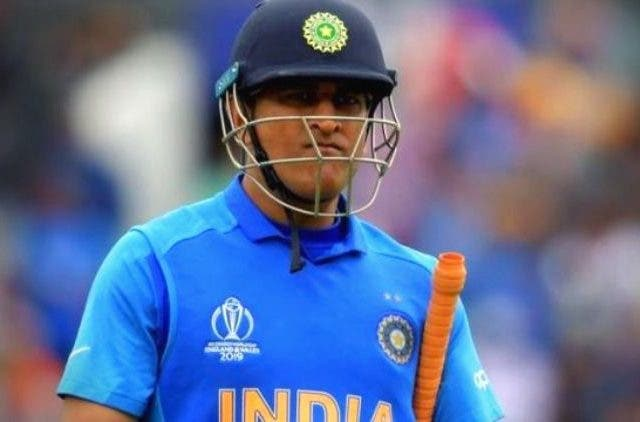M.S. Dhoni-Cricket-Sports-DKODING