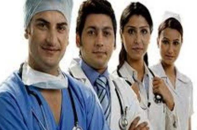 MA-deals-in-hospital-sector-Industry-Business-DKODING