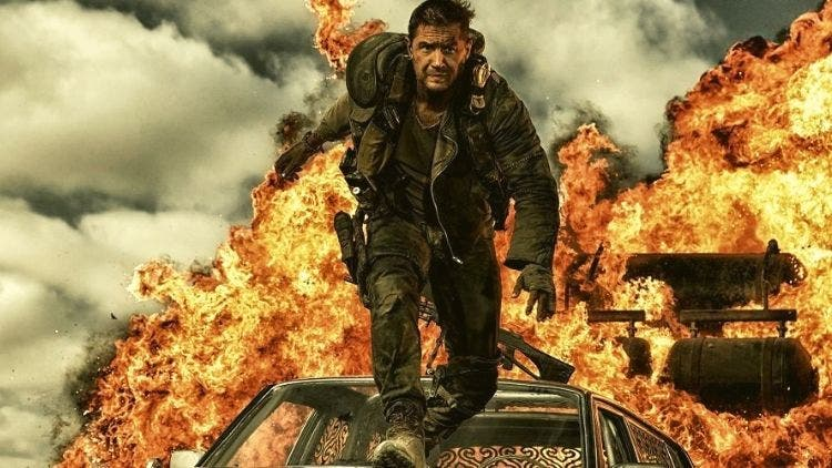 MAD-Max-Fury-Road-Sequels-Planned-George-Miller-Confirms