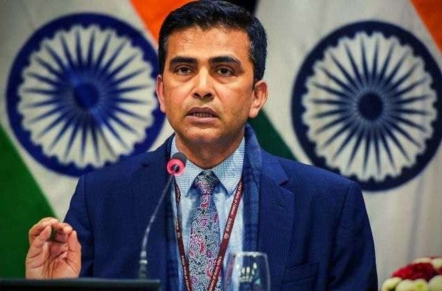 MEA-India-Condemns-Cairo-Terror-Attack-Global-Politics-DKODING