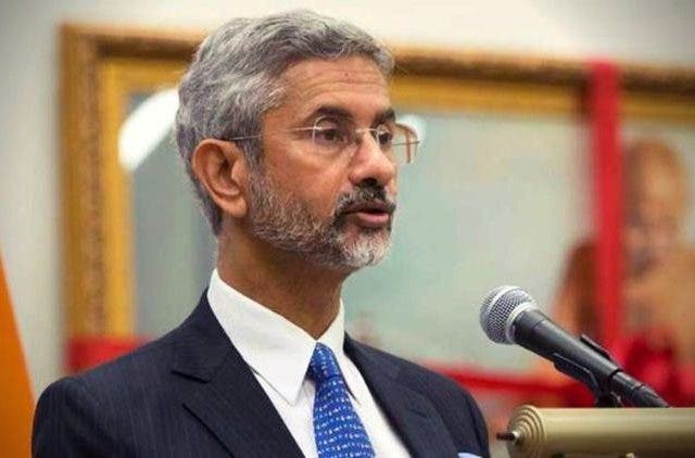 MEA-Working-For-Early-Release-18-Indian-On-Board-Iran-Seized-Tanker-S-Jaishankar-News-More-DKODING