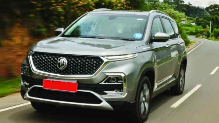 MG-Hector-Industry-Business-DKODING