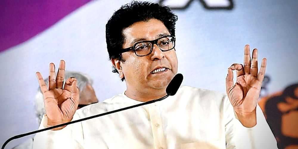 MNS-Raj-Thackeray-EC-EVM-India-Politics-DKODING