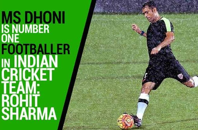 MS_Dhoni-Is-No-1-Footballer-Videos-DKODING