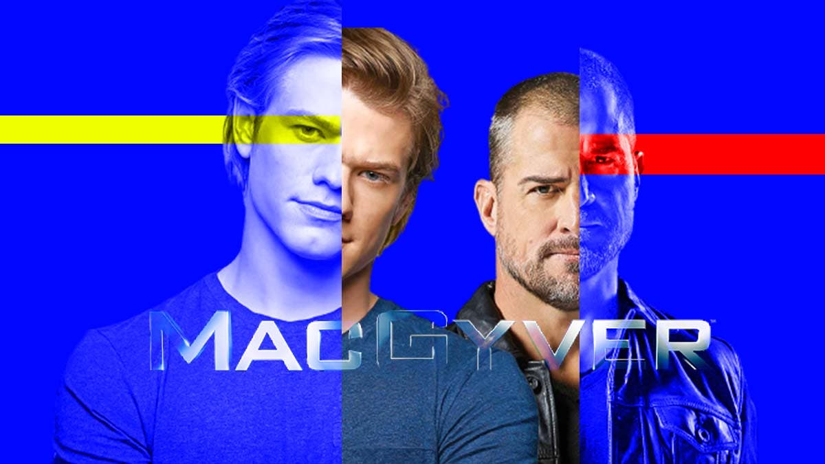 'MacGyver' Season 6 Will CBS renew the show for the sixth season or let it remain cancelled