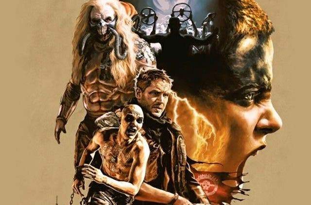 Mad-Max-Wasteland-Fury-Road-Tom-Hardy-George-Miller-Mel-Gibson-Hollywood-DKODING