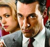 Why is 'Mad Men' HBO's worst regret to date?