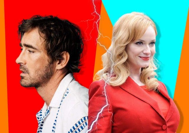 'Halt and Catch Fire' ever Surpass 'Mad Men'