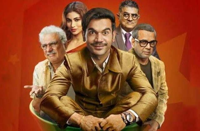 Made-In-China-Rajkummar-Rao-Mouni-Roy-Bollywood-Entertainment-DKODING