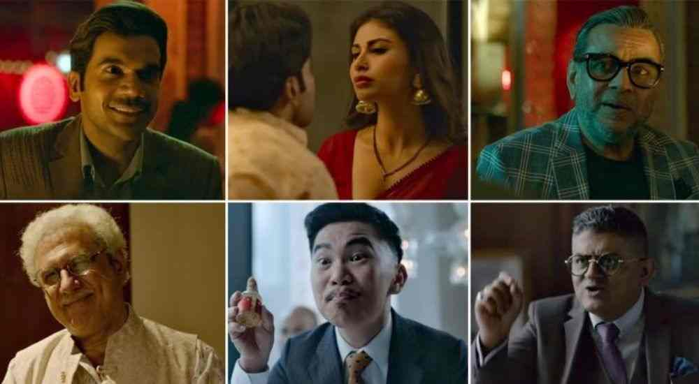 Made-In-China-Review=Bollywood-Entertainment-DKODING