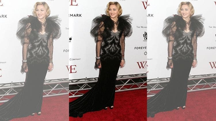 Madonna-Extreme-Celebrities-Diets-Health-And-Wellness-Lifestyle-DKODING.jpg