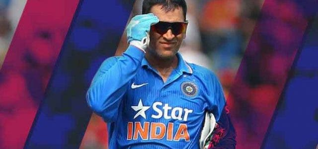 Mahendra-Singh-Dhoni-Lesser-Known-Facts-Sports-Cricket-DKODING