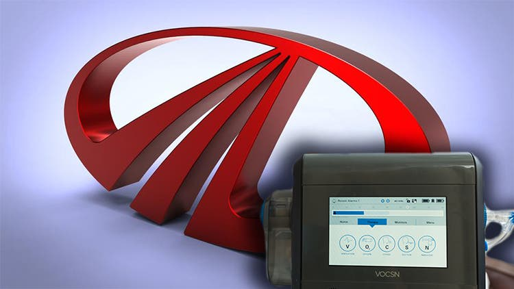 Mahindra Group Has A Solution To World's Ventilator Problem For Covid-19