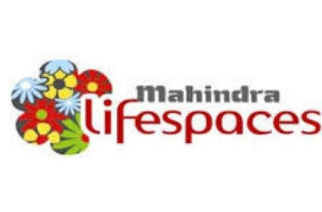 Mahindra-Lifespaces-Residential-Sales-Growth-67-Percent-Companies-Business-DKODING