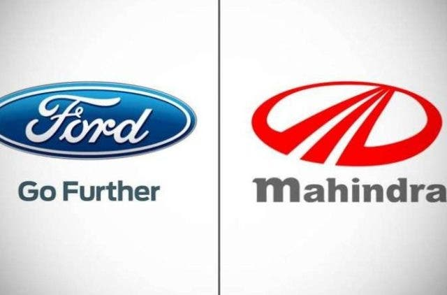 Mahindra-and-Ford-to-co-develop-mid-size-sports-utility-vehicle-Business-Companies-DKODING