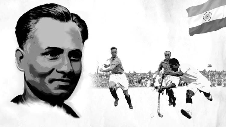 Major-Dhyan-Chand-Sports-DKODING