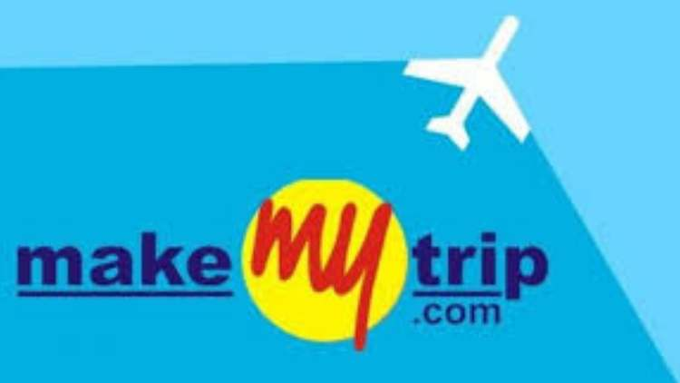 Makemytrip-Announces-Changes-In-Shareholding-Between-Naspers-And-Ctrip-Companies-Business-DKODING