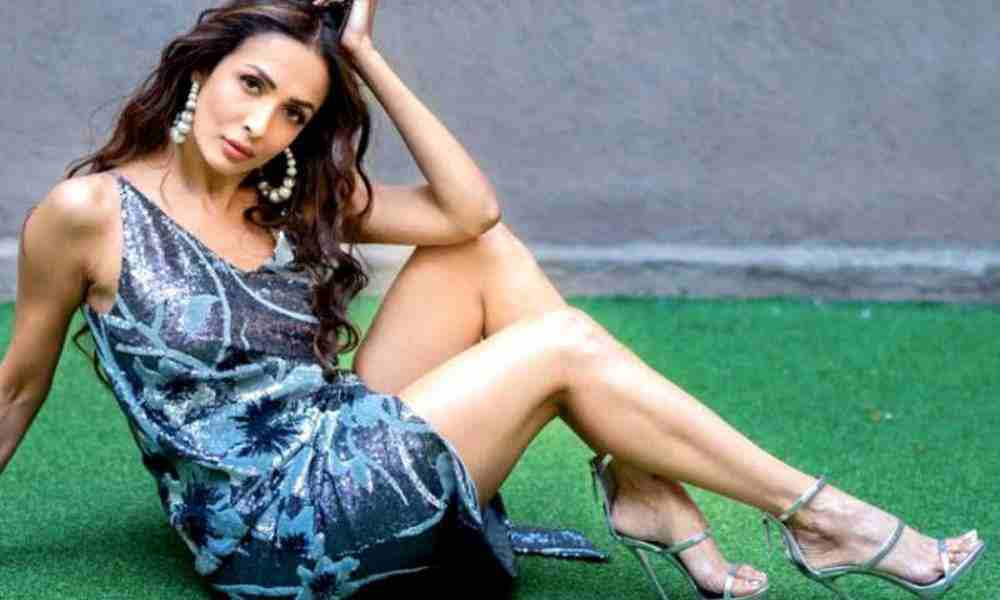 Malaika-Arora-Bollywood-Entertainment-DKODING