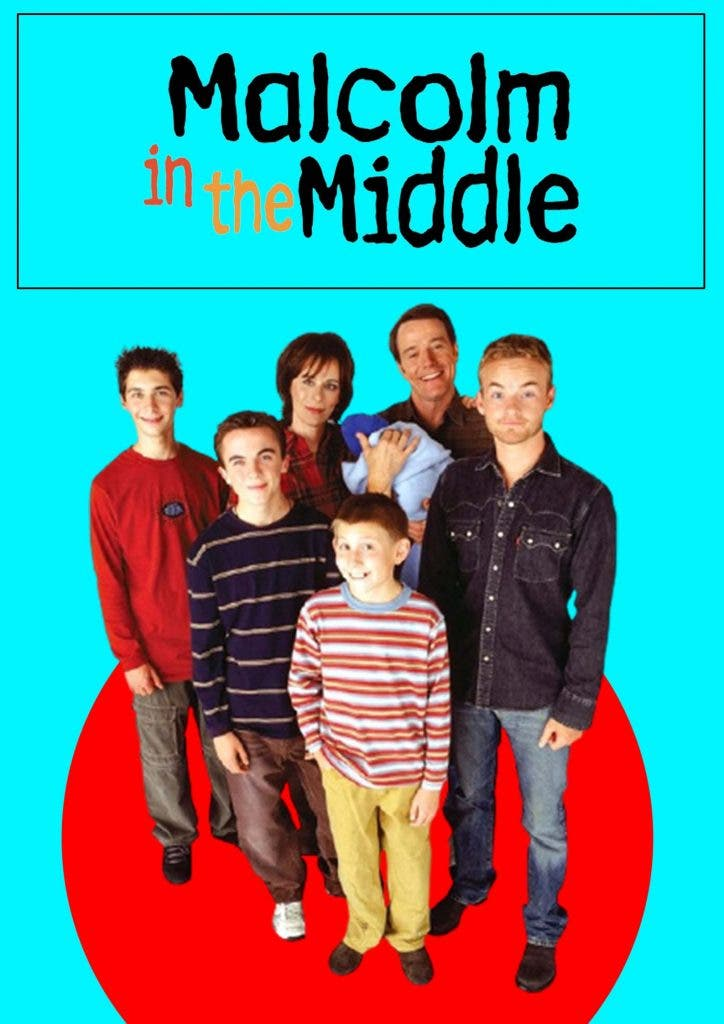 'Malcolm in the Middle' Season 8: What we know so far?