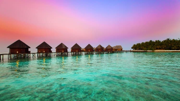 Maldives-Honeymoon-Destinations-Lifestyle-Travel-&-Food-DKODING