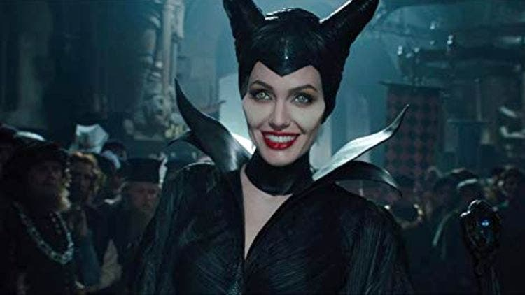 Maleficent-2-Trailer-Hollywood-Entertainment-DKODING