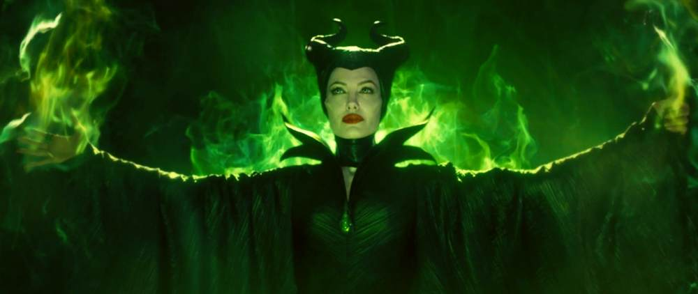 Maleficent-Mistress-Of-Evil- Angelina-Jolie-Movie-Teaser-Out-Hollywood-Entertainment-DKODING