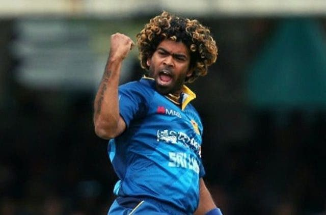 Malinga-Vs-Afghanistan-CWC19-Cricket-Sports-DKODING