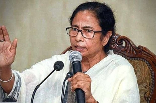 Mamata Banerjee India Politics DKODING
