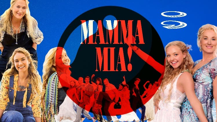 Mamma Mia 3 Is Right Around The Corner: Producer Drops Hint On Trilogy