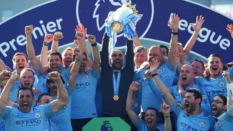 Man-City-Premier-League-Trophy-Football-Sports-DKODING