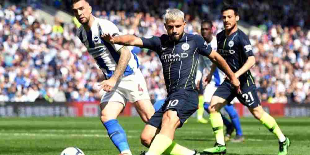 Manchester-City-First-Goal-Against-Brighton-Football-Sports-DKODING