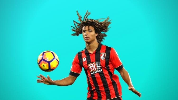 Nathan Ake's Aerial Vulnerability May Prove The Stumbling Block In Manchester City Move