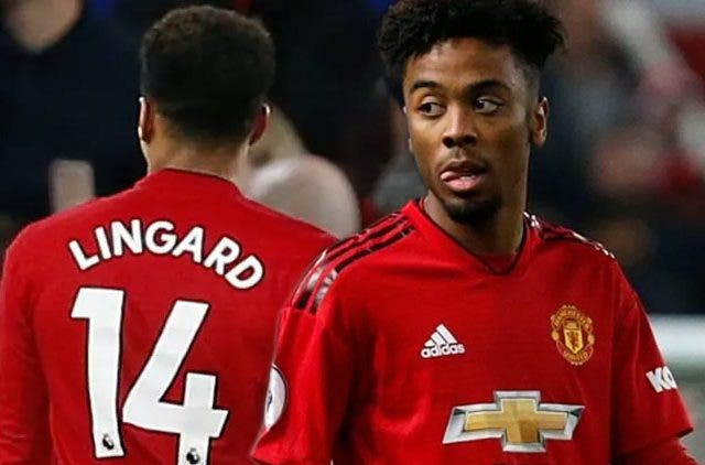 Manchester-United-Jesse-Lingard-Angel-Gomes-Feature-Sports-DKODING