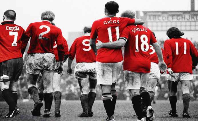 Manchester-United-Legends-Football-Players-The-Red-Devils-Football-Sports-DKODING