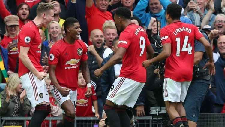 Manchester-United-Premier-League-Football-Sports DKODING