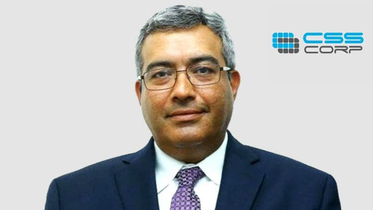 Manish-Tandon-CEO-CSS-Corp-Companies-Business-DKODING