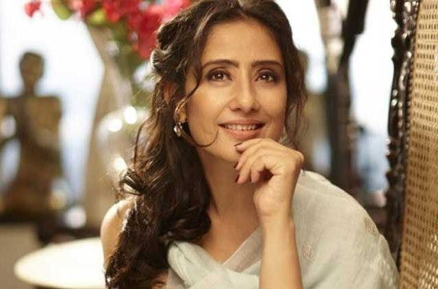 Manisha-Koirala-Next-Original-Series-Entertainment-Bollywood-DKODING