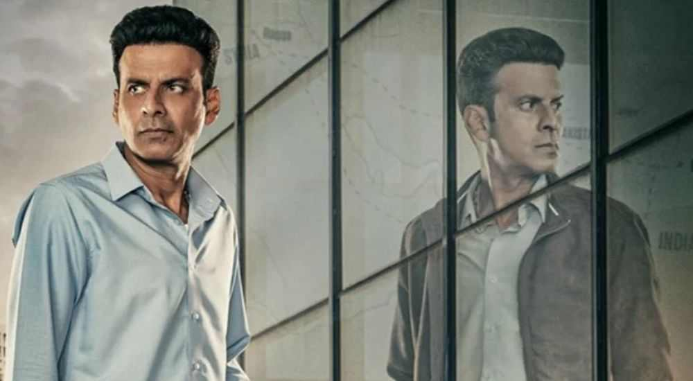 Manoj-Bajpayee-The-Family-Man-Review-Bollywood-Entertainment-DKODING