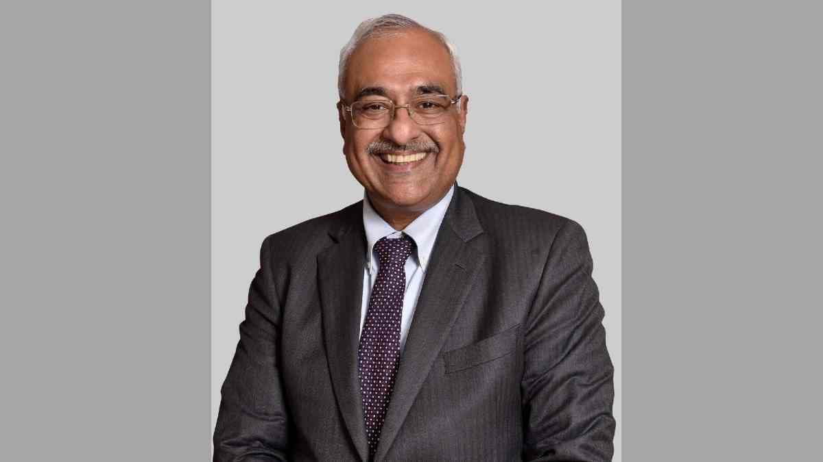 ICT Industry Veteran Manoj Chugh joins as Advisor to the Board at Cybersecurity firm Vehere