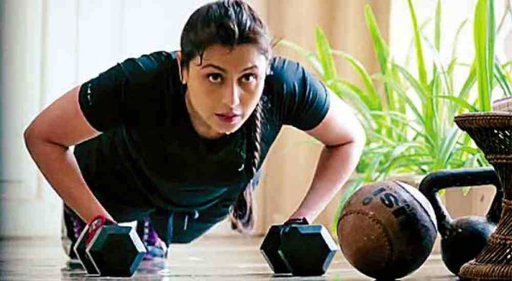 Mardaani-2-Release-Date-Final-Entertainment-Bollywood-DKODING
