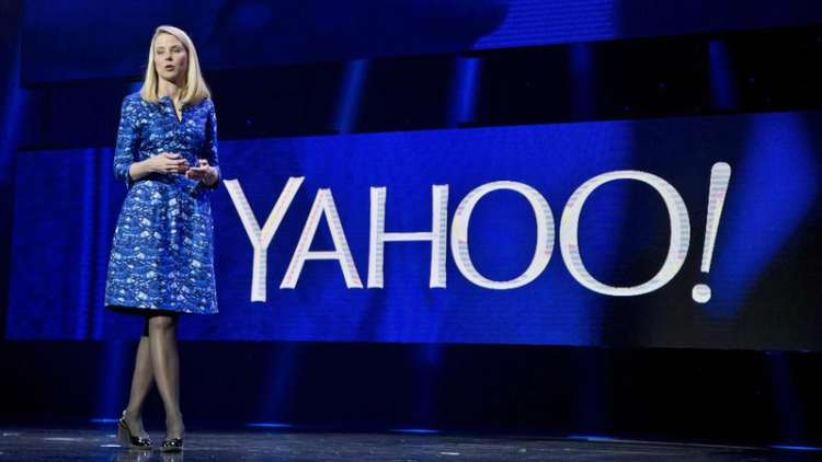 Marissa-Mayer-Yahoo-Companies-Business-DKODING severance packages last decade